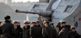 """Crisi Ucraina, Mosca assicura: """"La Russia """"non ha intenzione di varcare la frontiera"""""""