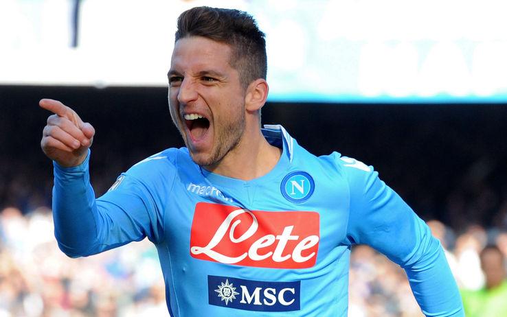 Serie A, il Napoli e la Roma tengono il ritmo della Juve. Il Toro espugna Verona e respira aria di coppe. L'Empoli supera il Cesena in uno scontro chiave per la salvezza