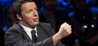 """Oggi Ddl sull'abolizione del Senato, aut aut di Renzi : """" O facciamo le riforme o lascio"""""""