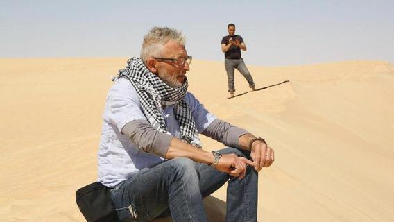 Libia, tecnico italiano rapito a Tobruk. Lavora per una ditta di costruzioni. E' diabetico e ha bisogno di medicine