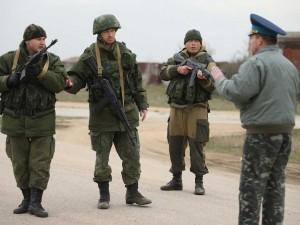 Crisi Ucraina, Merkel e Obama dopo un colloquio telefonico: Mosca deve ritirare le truppe dal confine