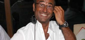 Sanremo 2015, lo presenterà Carlo Conti. Entro un mese il nuovo progetto
