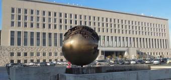 Spending review, anche gli stipendi dei diplomatici saranno tagliati. 108 milioni in 3 anni