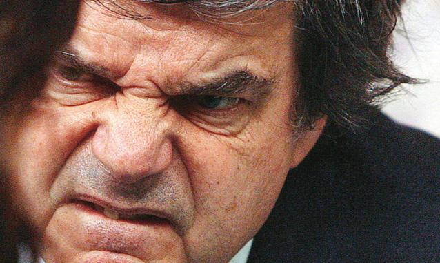 """La minaccia di Brunetta: """"Italicum entro Pasqua o salta il patto con Berlusconi"""" Renzi secco: """"Ce la facciamo anche senza Fi"""""""