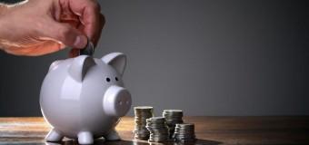 La fotografia Bankitalia, le famiglie italiane sono meno ricche in compenso mettono più risparmi da parte