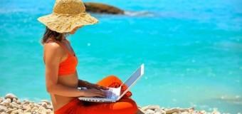 Voli e alberghi: l'avventura comincia sul web, come trovare le migliori occasioni. La top ten dei siti scelti per voi. Buon viaggio!