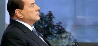 Berlusconi verso l'affidamento ai servizi sociali, il Pg dà l'ok alla richiesta della difesa. Decisione a giorni