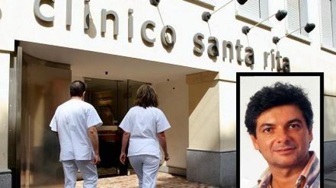 Clinica degli orrori, ergastolo per l'ex primario Paolo Brega Massone, 26 anni al suo aiutante Marco Pansera