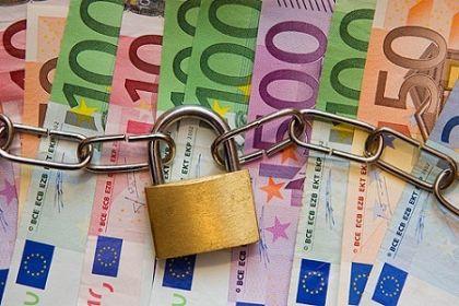 Imprese italiane, solo 26 su 1000 vengono finanziate. Mai così male dal 2009