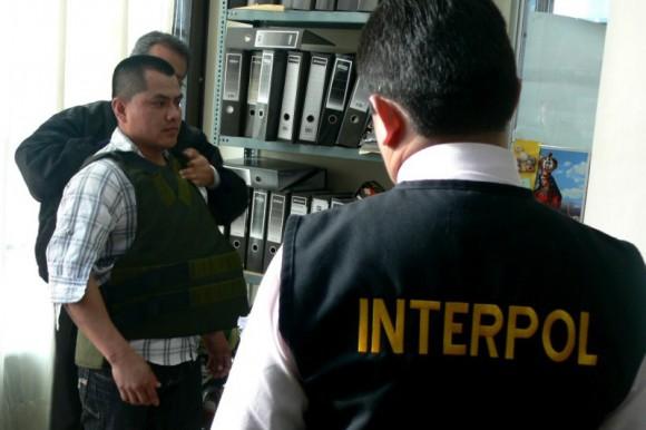 Arrestato il superboss della 'ndrangheta Nicola Pignatelli. Era in un bar a Santo Domingo