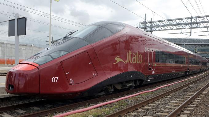 Alta velocità, raggiunto l'accorto tra Ntv e Rfi. Italo Treni sarà anche a Roma Termini