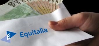 Truffa ai danni di Equitalia per 17 milioni, arrestate otto persone per corruzione. Tra di loro un funzionario