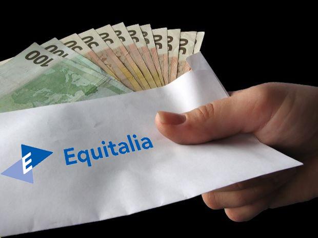 Crisi, circa 2 milioni di italiani chiedono di rateizzare le Cartelle Equitalia