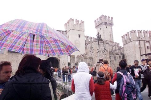Feste pasquali sotto la pioggia al nord, tempo incerto al centro e al sud