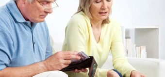Poveri pensionati, uno su due (oltre sette milioni) vive con meno di mille euro al mese. E un terzo ha meno di 65 anni