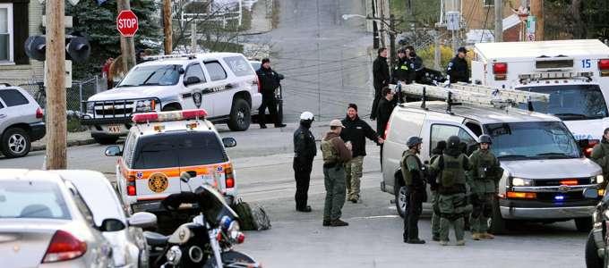 Pennsylvania, terrore in un liceo: accoltellati 20 studenti, 7 in gravi condizioni. Arrestato un ragazzo