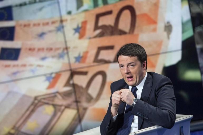 """Sforbicia-Italia, dopo le Province Renzi vuole tagliare Motorizzazione e municipalizzate. """"Interverremo su tutte le sacche di sottopotere"""""""
