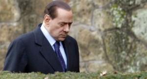 Silvio in un centro anziani, un reality show da non perdere in prima serata