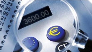 Arriva lo Spesometro, dovranno essere giustificati gli acquisti superiori ai 3.600 euro