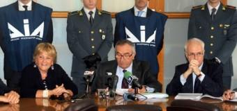 """Caso Expo, scontro in procura. Bruti Liberati contro Robledo: """"Ha intralciato le indagini"""""""