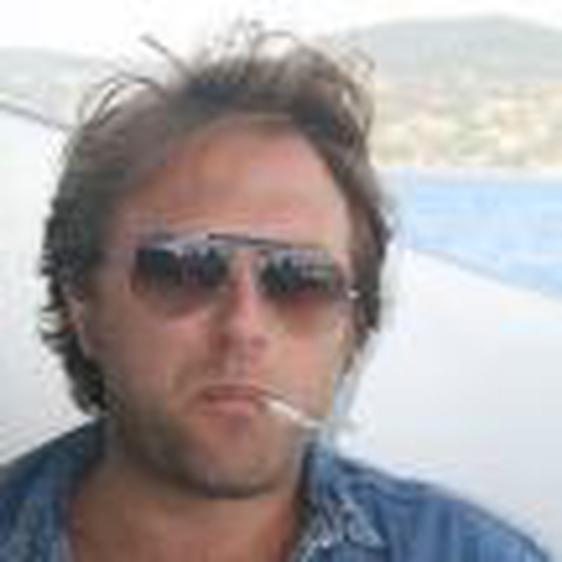 Caso Magherini, i periti del Tribunale: morto per droga e asfissia non per il pestaggio dei carabinieri