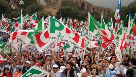 Elezioni 2014, il Pd stravince anche nelle amministrative. Il Piemonte e l'Abruzzo passano al centrosinistra, a Firenze Nardella sfiora il 60%