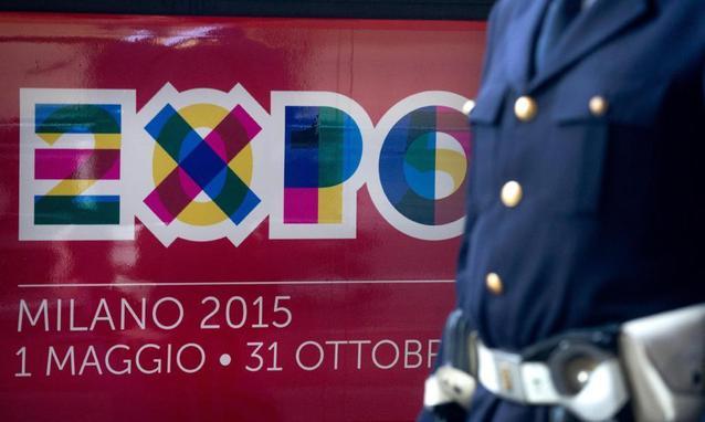 Scandalo Expo, scoperto l'archivio delle tangenti. La procura: puntavano a Finmeccanica