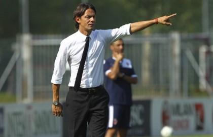 Serie A, il Milan saluta Seedorf e punta tutto su Inzaghi