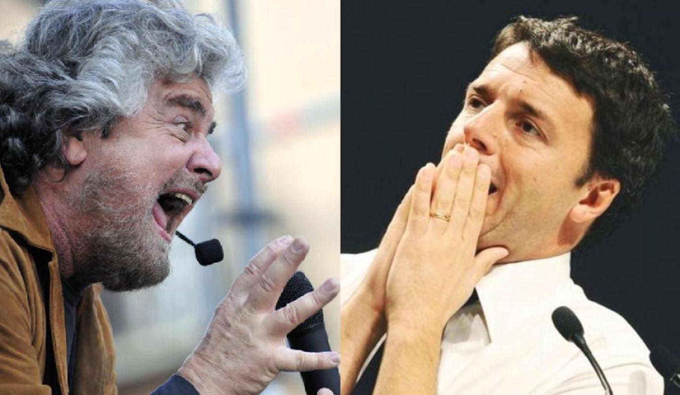 Europee, alle 12 affluenza al 16,7% Disagi e caos nei seggi a Roma. Emilia Romagna record di votanti, Sicilia ultima