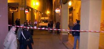 Dossier shock, Scajola fu informato con una dettagliata segnalazione del pericolo che correva Biagi ma gli rifiutò la scorta