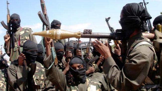 Nigeria, 63 giovani rapite dal gruppo Boko Haram riescono a scappare. 219 rimangono nelle mani delle milizie jihadiste