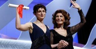 """Cannes, la Palma d'oro a """"Winter sleep"""" ma il Grand Prix della giuria va a """"Le meraviglie"""" dell'italiana Alice Rohrwacher"""