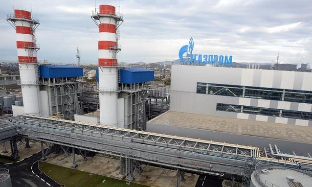 Storico accordo tra Russia e Cina: fornitura di gas per 30 anni. Invetimento da 400 miliardi
