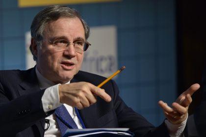 """Assemblea di Bankitalia, Visco: """"Bene gli 80 euro ma ora bisogna puntare alla crescita"""" Misure per dare più credito alle imprese"""