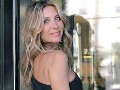 Lady Matacena estradata in Italia. Sarà interrogata a Reggio Calabria