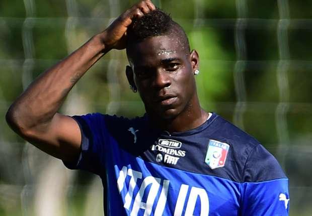 """Processo all'Italia ma Balotelli non ci sta: """"Un africano non scaricherebbe mai un suo fratello, in questo noi negri siamo avanti"""""""