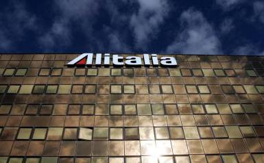 """Esuberi Alitalia, Camusso: """"E' possibile un piano per evitare i licenziamenti"""""""