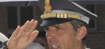 Verifiche pilotate: manette al colonnello Mendella della Finanza di Livorno, indagato il generale Bardi del comando generale della Gdf