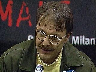 """Dal """"re della Comasina"""" a ladro nei supermercati: Vallanzasca arrestato per il furto di un paio di boxer alla Esselunga"""