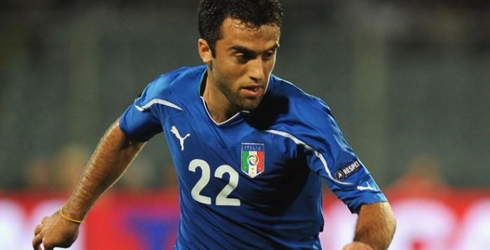 Mondiali di calcio, ecco i 23 convocati da Prandelli: ci sara' Insigne resta a terra Pepito Rossi