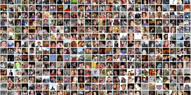 """""""Contagio emotivo"""", Facebook ha svolto esperimenti segreti su oltre 700 utenti"""