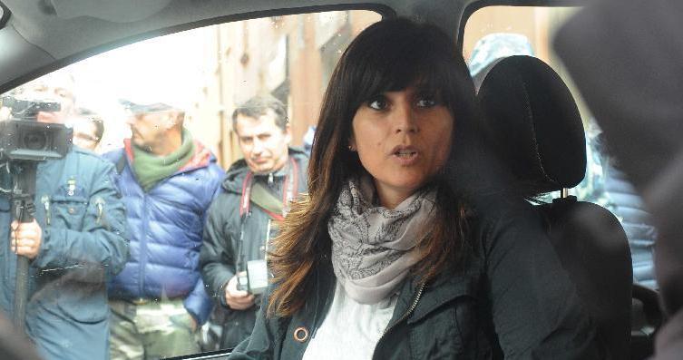 Delitto di Cogne, Annamria Franzoni torna a casa dopo 12 anni di carcere. Sconterà il resto della pena ai domiciliari