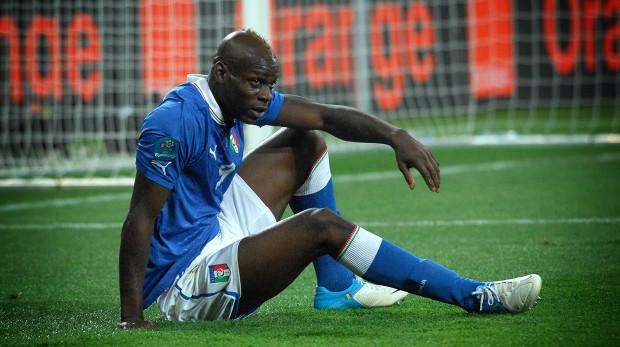 L'Italia stecca l'ultimo test premondiale. Solo 1-1 contro il Lussemburgo