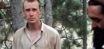 Afghanistan, il sergente Usa Bowe rilasciato dai talebani dopo 5 anni di prigionia. Scambiato con 5 afghani detenuti a Guantanamo