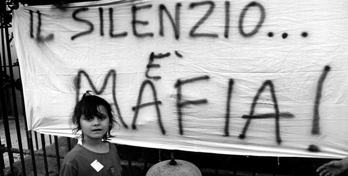 """Grasso lancia la mozione La Torre: """"Via da subito e per sempre i vitalizi ai politici condannati per mafia e corruzione"""""""