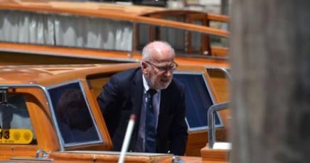 Scandalo Mose, Orsoni si dimette da sindaco e patteggia 4 mesi con i pm