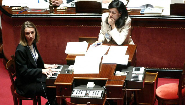 """Spending Review, la Regione Sicilia """"taglia"""" gli stipendi agli stenografi: tetto di 200 mila euro annui"""