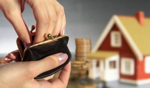 Tasi, slitta a settembre il pagamento per i comuni che non hanno ancora le aliquote