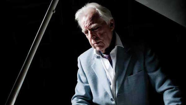 Addio a Giorgio Gaslini, il compositore, pianista e jazzista è morto a 75 anni in seguito ad una caduta