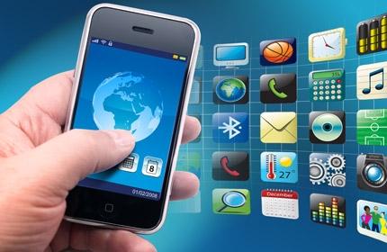 Audiweb: 7,4 milioni di italiani vanno online da mobile, solo 5,3 milioni da Pc